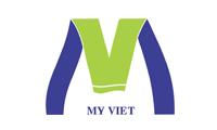 Công ty TNHH TM DV XK Quốc Tế Mỹ Việt