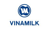 Nhà máy sữa Vinamilk Sài Gòn